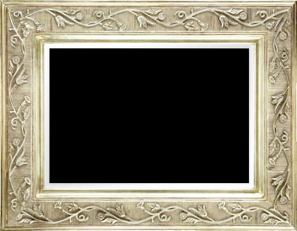 cadres hiver pour vos creations tableau verre transparent pour ecrire. Black Bedroom Furniture Sets. Home Design Ideas