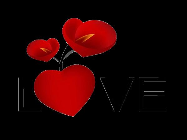 tube  st -valentin