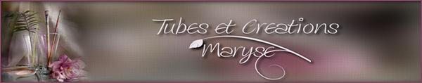 le blog de mariejolyne